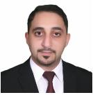 Muhyieddin Al-Tarawneh