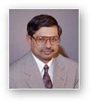 Dr. Emdad Khan