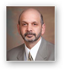 Dr. Keith Levi