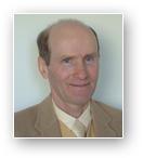 Professor Joe Lerman