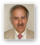 Dr. Bruce Lester