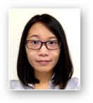 Professor Mei Li
