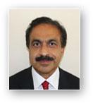 Dr. Premchand Nair
